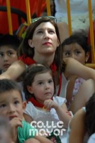 15-08-03-fiestas-de-estella-calle-mayor-comunicacion-y-publicidad-(57)