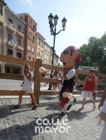 15-08-03-fiestas-de-estella-calle-mayor-comunicacion-y-publicidad-(73)