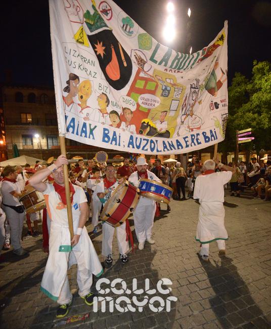 15-08-04-fiestas-de-estella-calle-mayor-comunicacion-y-publicidad-(111)