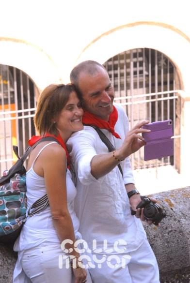 15-08-04-fiestas-de-estella-calle-mayor-comunicacion-y-publicidad-(13)