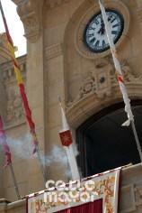 15-08-04-fiestas-de-estella-calle-mayor-comunicacion-y-publicidad-(2)