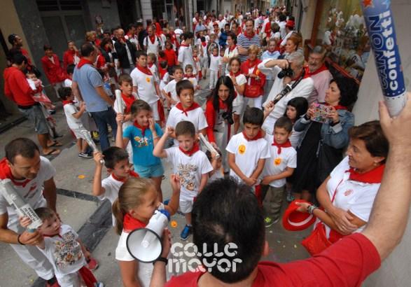 15-08-04-fiestas-de-estella-calle-mayor-comunicacion-y-publicidad-(23)