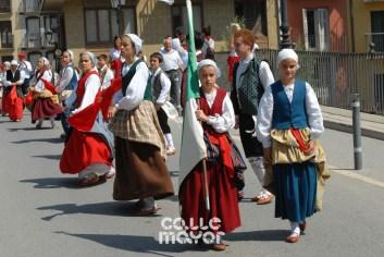 15-08-04-fiestas-de-estella-calle-mayor-comunicacion-y-publicidad-(3)