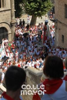 15-08-04-fiestas-de-estella-calle-mayor-comunicacion-y-publicidad-(7)