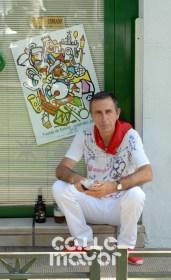 15-08-05-fiestas-de-estella-calle-mayor-comunicacion-y-publicidad- (1)
