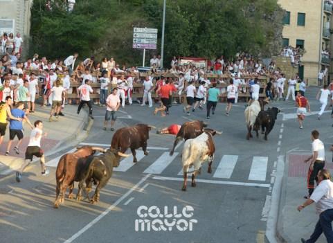 15-08-05-fiestas-de-estella-calle-mayor-comunicacion-y-publicidad- (117)