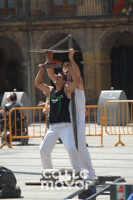15-08-05-fiestas-de-estella-calle-mayor-comunicacion-y-publicidad- (123)