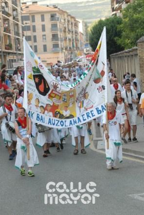 15-08-05-fiestas-de-estella-calle-mayor-comunicacion-y-publicidad- (133)