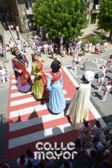 15-08-05-fiestas-de-estella-calle-mayor-comunicacion-y-publicidad- (46)