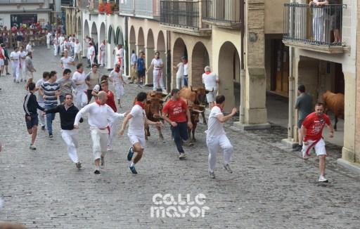 15-08-05-fiestas-de-estella-calle-mayor-comunicacion-y-publicidad- (96)