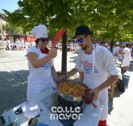 15-08-06-fiestas-de-estella-calle-mayor-comunicacion-y-publicidad- (13)