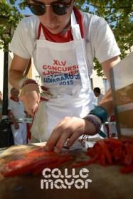 15-08-06-fiestas-de-estella-calle-mayor-comunicacion-y-publicidad- (21)
