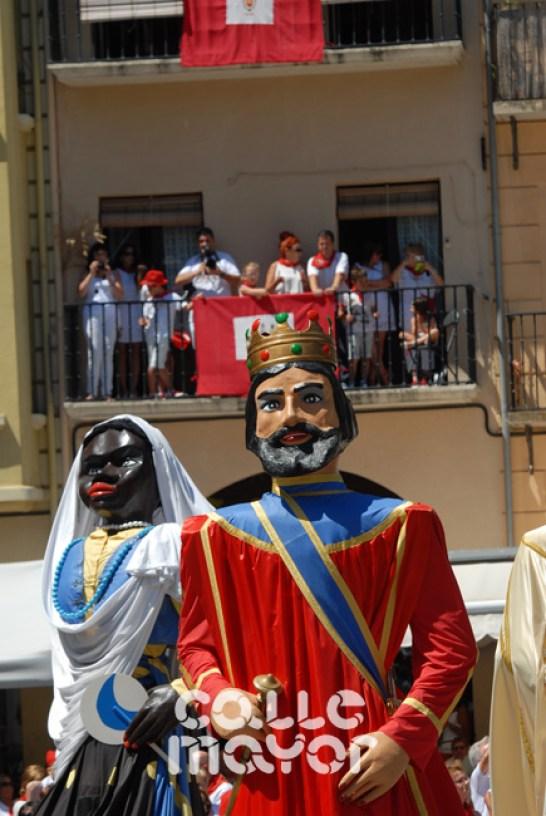 15-08-06-fiestas-de-estella-calle-mayor-comunicacion-y-publicidad- (36)