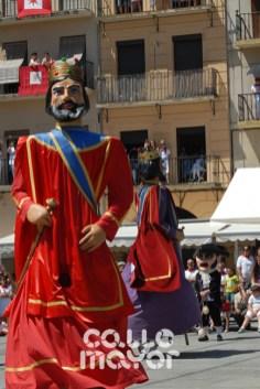 15-08-06-fiestas-de-estella-calle-mayor-comunicacion-y-publicidad- (37)