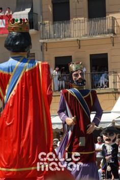 15-08-06-fiestas-de-estella-calle-mayor-comunicacion-y-publicidad- (38)