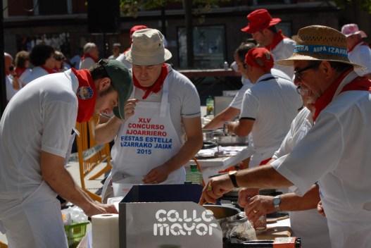 15-08-06-fiestas-de-estella-calle-mayor-comunicacion-y-publicidad- (51)