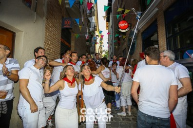 2016-08-05-FIESTAS-DE-ESTELLAS-CALLE-MAYOR-COMUNICACION-Y-PUBLICIDAD-088