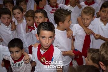 2016-08-05-FIESTAS-DE-ESTELLAS-CALLE-MAYOR-COMUNICACION-Y-PUBLICIDAD-136