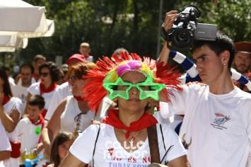 2016-08-08-FIESTAS-DE-ESTELLAS-CALLE-MAYOR-COMUNICACION-Y-PUBLICIDAD-072