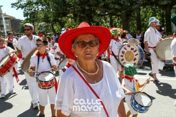 2016-08-08-FIESTAS-DE-ESTELLAS-CALLE-MAYOR-COMUNICACION-Y-PUBLICIDAD-075