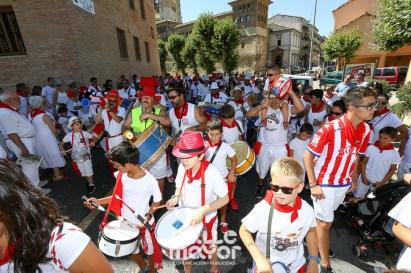 2016-08-08-FIESTAS-DE-ESTELLAS-CALLE-MAYOR-COMUNICACION-Y-PUBLICIDAD-082