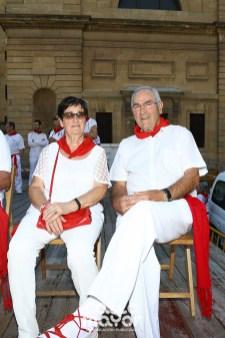 2016-08-08-FIESTAS-DE-ESTELLAS-CALLE-MAYOR-COMUNICACION-Y-PUBLICIDAD-090