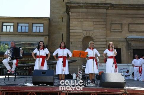 2016-08-08-FIESTAS-DE-ESTELLAS-CALLE-MAYOR-COMUNICACION-Y-PUBLICIDAD-091