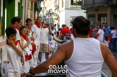 2016-08-08-FIESTAS-DE-ESTELLAS-CALLE-MAYOR-COMUNICACION-Y-PUBLICIDAD-105