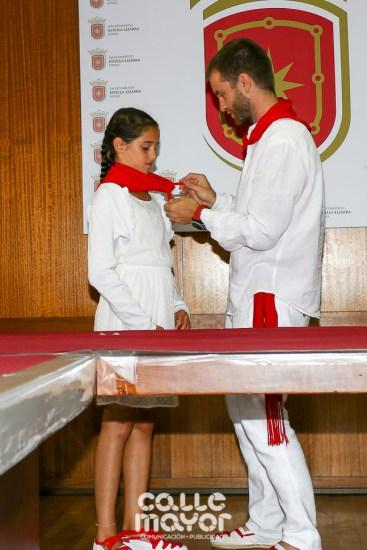 2016-08-09-FIESTAS-DE-ESTELLAS-CALLE-MAYOR-COMUNICACION-Y-PUBLICIDAD-108