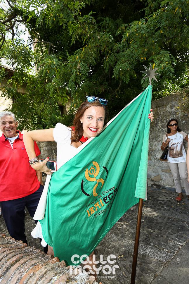 2016-08-09-FIESTAS-DE-ESTELLAS-CALLE-MAYOR-COMUNICACION-Y-PUBLICIDAD-139