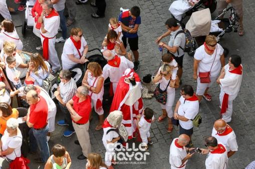 2016-08-11-FIESTAS-DE-ESTELLAS-CALLE-MAYOR-COMUNICACION-Y-PUBLICIDAD-056