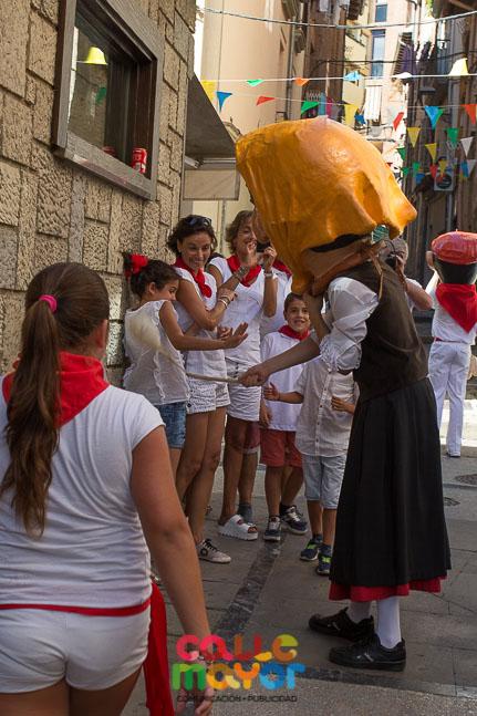 2017-08-04-FIESTAS-DE-ESTELLAS-CALLE-MAYOR-COMUNICACION-Y-PUBLICIDAD--68