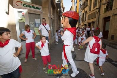 2017-08-04-FIESTAS-DE-ESTELLAS-CALLE-MAYOR-COMUNICACION-Y-PUBLICIDAD--72