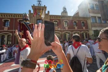 2017-08-04-FIESTAS-DE-ESTELLAS-CALLE-MAYOR-COMUNICACION-Y-PUBLICIDAD--75