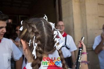 2017-08-04-FIESTAS-DE-ESTELLAS-CALLE-MAYOR-COMUNICACION-Y-PUBLICIDAD--76