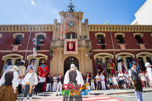 2017-08-04-FIESTAS-DE-ESTELLAS-CALLE-MAYOR-COMUNICACION-Y-PUBLICIDAD--8