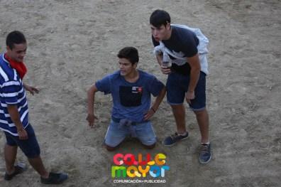 2017-08-06-FIESTAS-DE-ESTELLAS-CALLE-MAYOR-COMUNICACION-Y-PUBLICIDAD--15