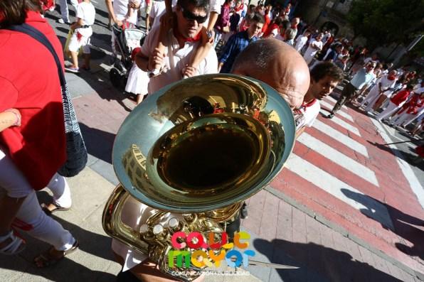 2017-08-06-FIESTAS-DE-ESTELLAS-CALLE-MAYOR-COMUNICACION-Y-PUBLICIDAD--44