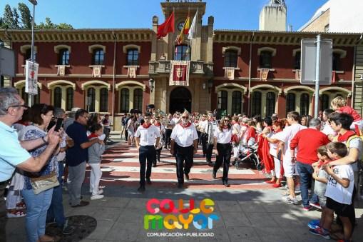 2017-08-06-FIESTAS-DE-ESTELLAS-CALLE-MAYOR-COMUNICACION-Y-PUBLICIDAD--48