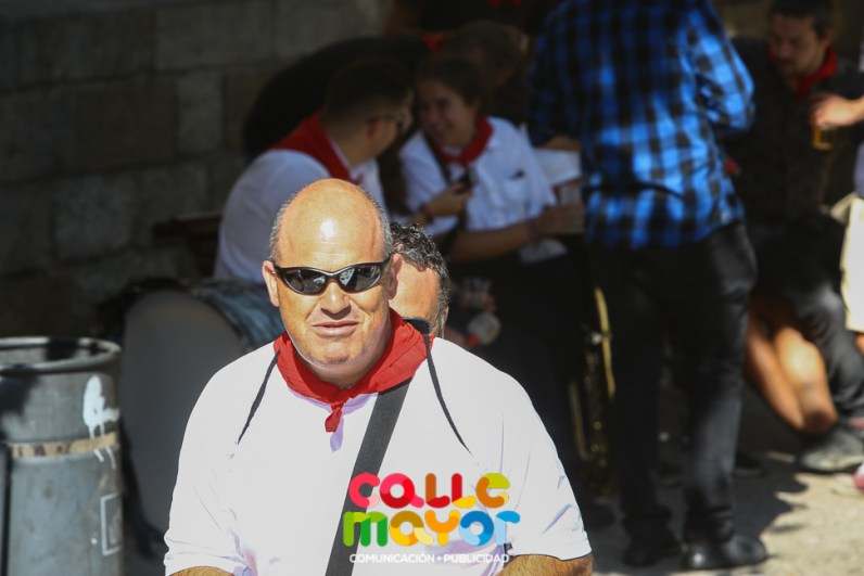 2017-08-06-FIESTAS-DE-ESTELLAS-CALLE-MAYOR-COMUNICACION-Y-PUBLICIDAD--58