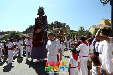2017-08-06-FIESTAS-DE-ESTELLAS-CALLE-MAYOR-COMUNICACION-Y-PUBLICIDAD--65