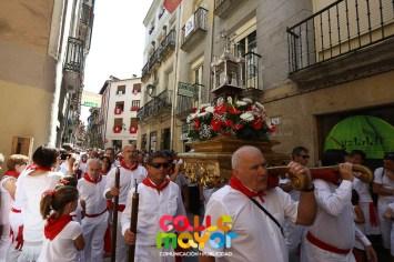 2017-08-06-FIESTAS-DE-ESTELLAS-CALLE-MAYOR-COMUNICACION-Y-PUBLICIDAD--74