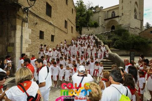2017-08-06-FIESTAS-DE-ESTELLAS-CALLE-MAYOR-COMUNICACION-Y-PUBLICIDAD--89