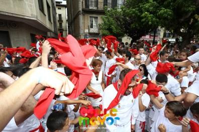 2017-08-06-FIESTAS-DE-ESTELLAS-CALLE-MAYOR-COMUNICACION-Y-PUBLICIDAD--99