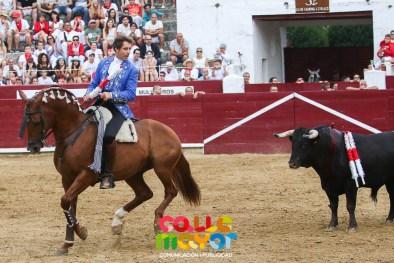 2017-08-07-FIESTAS-DE-ESTELLAS-CALLE-MAYOR-COMUNICACION-Y-PUBLICIDAD--25