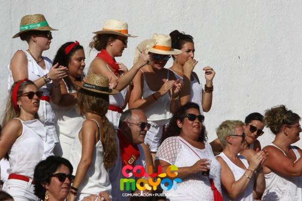 2017-08-07-FIESTAS-DE-ESTELLAS-CALLE-MAYOR-COMUNICACION-Y-PUBLICIDAD--48
