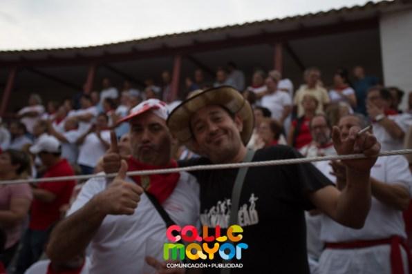 2017-08-07-FIESTAS-DE-ESTELLAS-CALLE-MAYOR-COMUNICACION-Y-PUBLICIDAD--5
