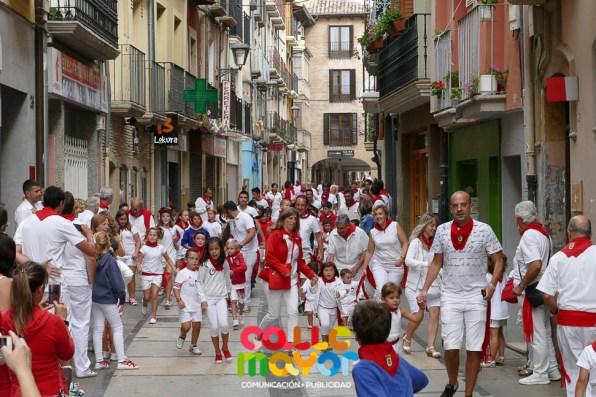 2017-08-07-FIESTAS-DE-ESTELLAS-CALLE-MAYOR-COMUNICACION-Y-PUBLICIDAD--62