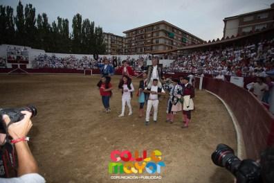 2017-08-07-FIESTAS-DE-ESTELLAS-CALLE-MAYOR-COMUNICACION-Y-PUBLICIDAD--8