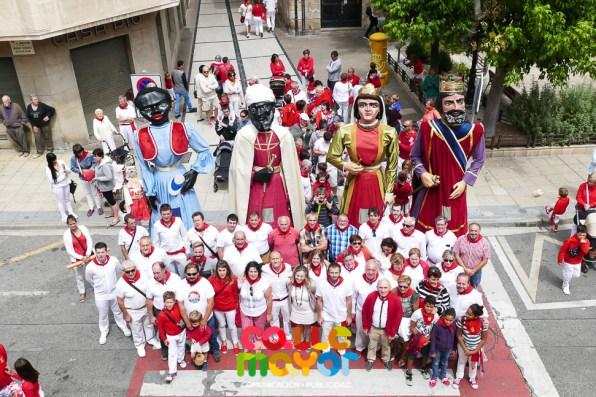 2017-08-09-FIESTAS-DE-ESTELLAS-CALLE-MAYOR-COMUNICACION-Y-PUBLICIDAD--65